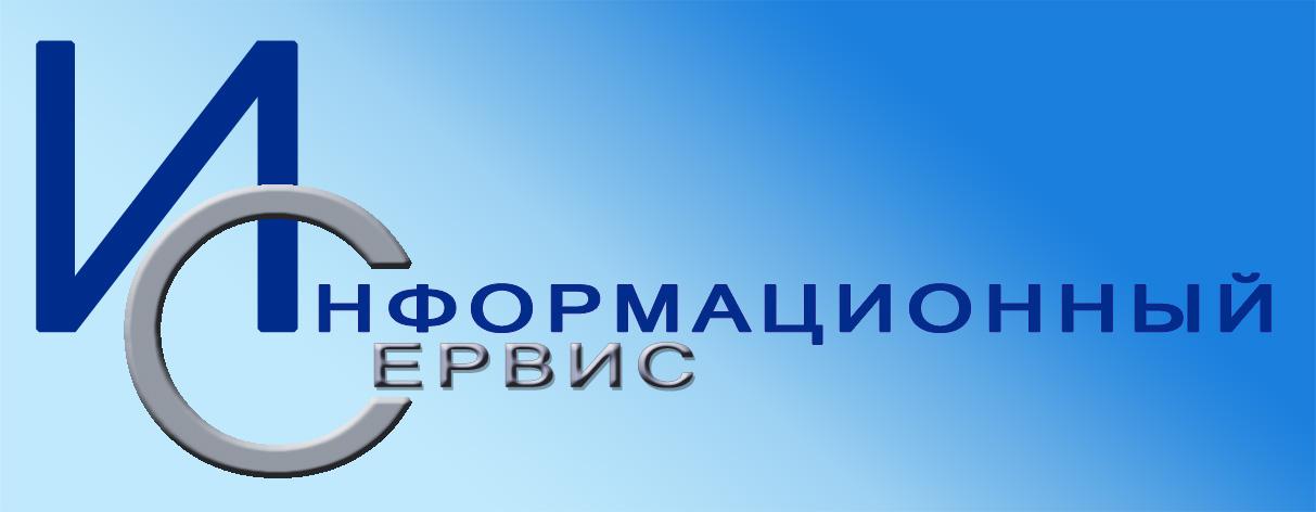 проститутки в саратове 500 рублей
